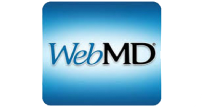 Webmd Review